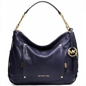 Michael Kors Devon Shoulder Bag